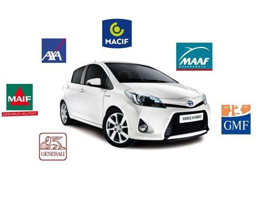 assurance auto moins chere